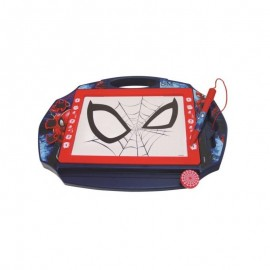 Tabla de Scris SpiderMan Magic Scribbler Mare