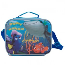 Lunch bag Dory