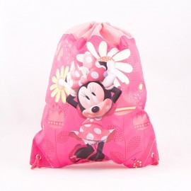 Sac Sport Minnie