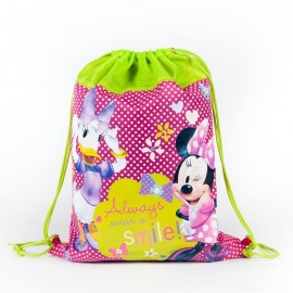 Sac sport MINNIE MN21881