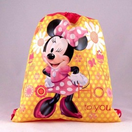 Sac sport Minnie MNI21881