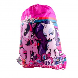 Sac sport My Little Pony MLP21881